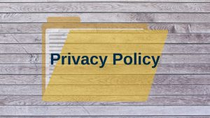 Budget Airport Taxis Privacy Policy