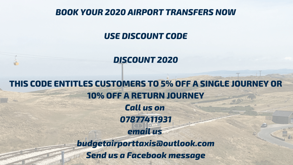 budget airport taxis kilwinning ayr discount offer